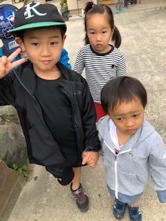 f:id:encho-sensei:20191017201807j:plain