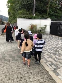 f:id:encho-sensei:20191017201819j:plain