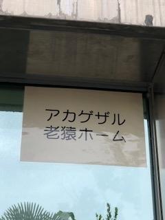 f:id:encho-sensei:20191017202005j:plain