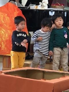 f:id:encho-sensei:20191112173013j:plain