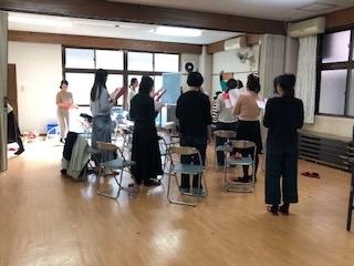 f:id:encho-sensei:20191112173530j:plain