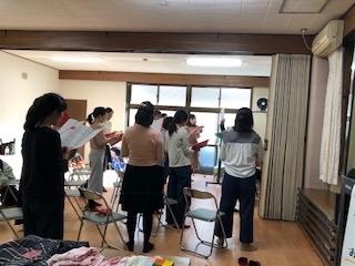 f:id:encho-sensei:20191112173533j:plain