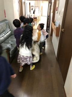 f:id:encho-sensei:20191118185943j:plain