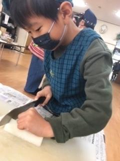 f:id:encho-sensei:20191121221109j:plain