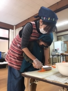 f:id:encho-sensei:20191121221129j:plain