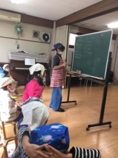 f:id:encho-sensei:20191121221206j:plain