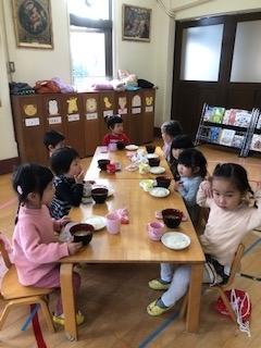 f:id:encho-sensei:20191121230521j:plain