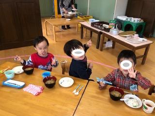 f:id:encho-sensei:20191121230549j:plain