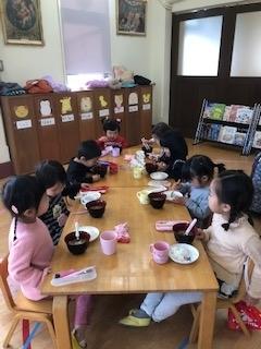 f:id:encho-sensei:20191121230602j:plain