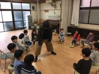 f:id:encho-sensei:20191125194353j:plain