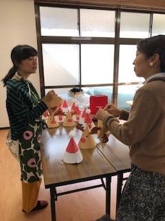 f:id:encho-sensei:20191203200141j:plain