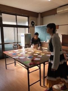 f:id:encho-sensei:20191203200148j:plain