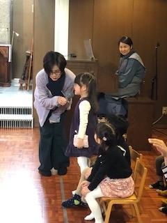 f:id:encho-sensei:20191203200322j:plain