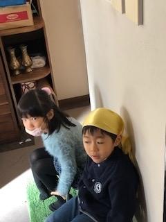 f:id:encho-sensei:20191209193030j:plain