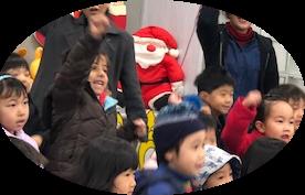 f:id:encho-sensei:20191218193231p:plain