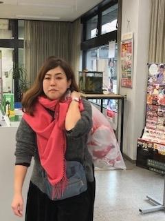 f:id:encho-sensei:20191218193319j:plain
