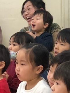f:id:encho-sensei:20191219192122j:plain