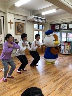 f:id:encho-sensei:20191219192638j:plain