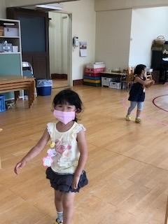 f:id:encho-sensei:20200612142325j:plain