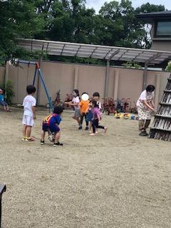 f:id:encho-sensei:20200701144622j:plain