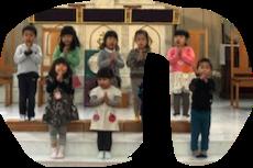 f:id:encho-sensei:20201203191238p:plain