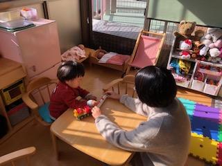 f:id:encho-sensei:20201209140813j:plain
