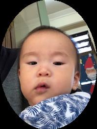 f:id:encho-sensei:20201209141028p:plain