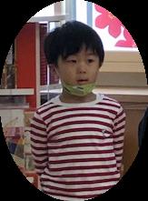 f:id:encho-sensei:20201210141722p:plain