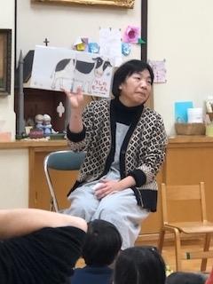 f:id:encho-sensei:20210107135700j:plain