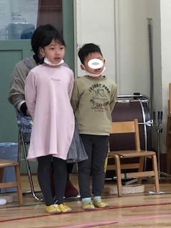 f:id:encho-sensei:20210212154952j:plain