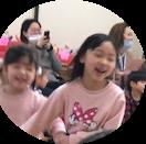 f:id:encho-sensei:20210219160045p:plain