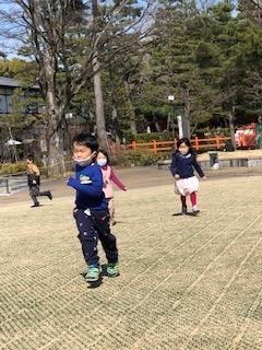f:id:encho-sensei:20210225205340j:plain