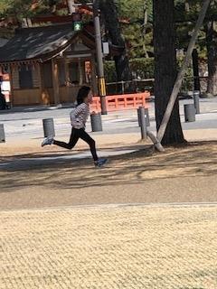 f:id:encho-sensei:20210225205802j:plain