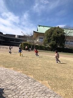 f:id:encho-sensei:20210225210039j:plain