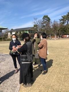 f:id:encho-sensei:20210225213320j:plain