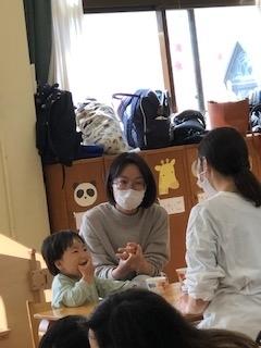 f:id:encho-sensei:20210414125654j:plain