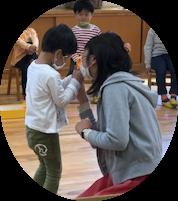 f:id:encho-sensei:20210415133646p:plain