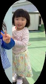 f:id:encho-sensei:20210427195956p:plain