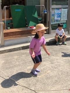 f:id:encho-sensei:20210609152153j:plain