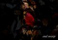 [風景][秋][落ち葉][紅葉]