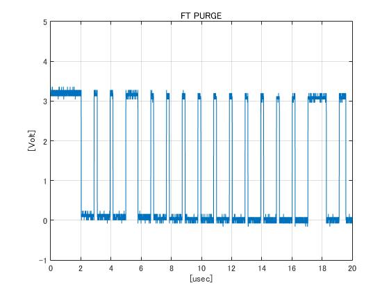 f:id:engineer-paju:20181230124338p:plain