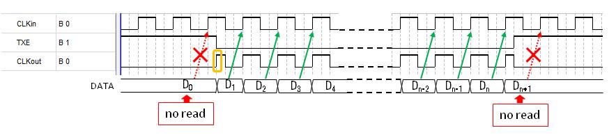 f:id:engineer-paju:20190211181803p:plain