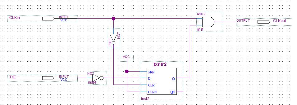 f:id:engineer-paju:20190211182213p:plain