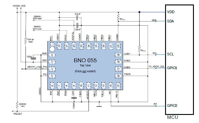 f:id:engineer-paju:20190601183417j:plain