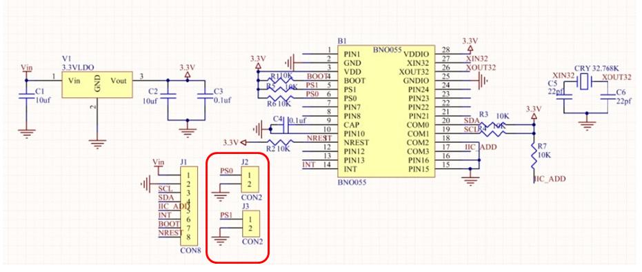 f:id:engineer-paju:20190601184449p:plain