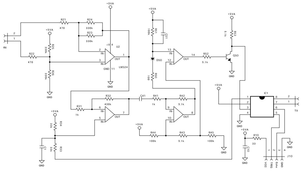 f:id:engineer-paju:20191102215453p:plain