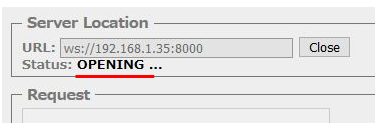 f:id:engineer-paju:20200201200849p:plain