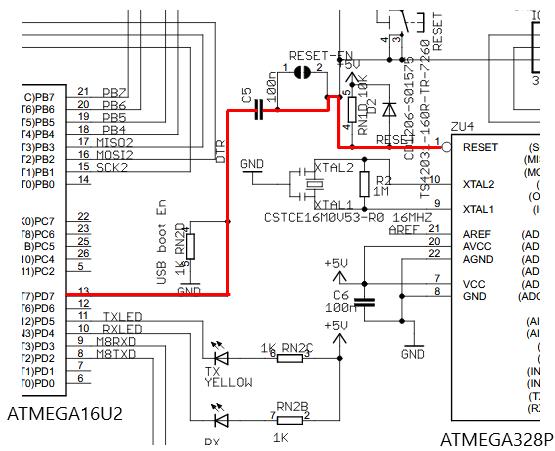 f:id:engineer-paju:20200321154713p:plain