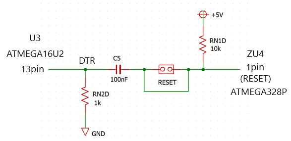 f:id:engineer-paju:20200321154756p:plain