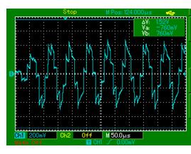 f:id:engineer-paju:20210809144354p:plain